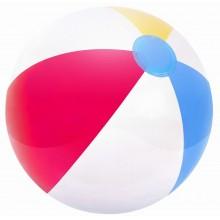 Bestway Panel Beach Ball