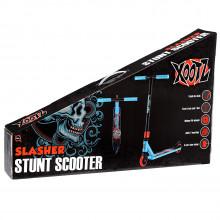 Xootz Slasher 360 Spin...