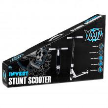 Xootz Invert 360 Spin...
