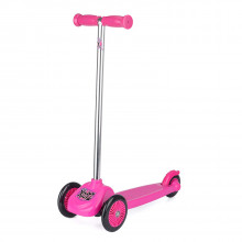 Xootz Scooter with 3...