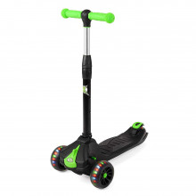 Xootz Tri Scooter for Kids...