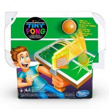 Hasbro Tiny Pong Electronic...