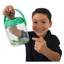 Insect Lore Ventilated Bug Jar