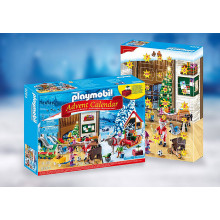 Playmobil Take Along Princess Birthday 5359