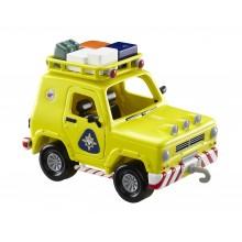 Fireman Sam Vehicle...