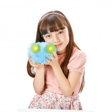 Rizmo interactive toy    Aqua