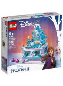 LEGO Disneys Frozen 2...
