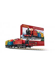 Hornby Santas Express...