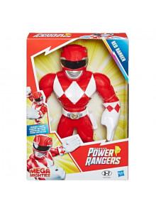 Red Ranger - Mega Mighties...