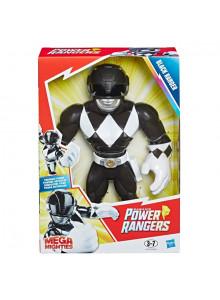 Black Ranger - Mega...