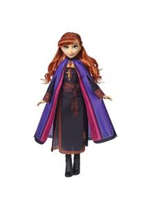 Disney Frozen 2 Anna...