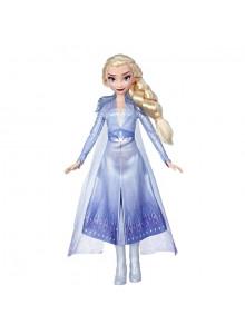 Disney Frozen 2 Elsa...