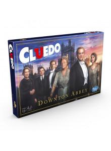 Downton Abbey Cluedo Board...