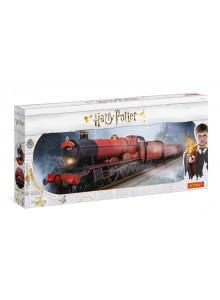 Hornby Hogwarts Express...