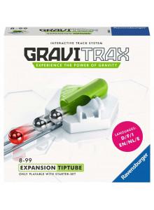 GraviTrax Tip Tube Expansion