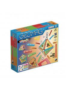 Geomag Confetti Magnetic...