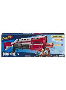 Nerf Fortnite TS Mega Dart...