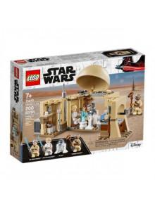 Lego Star Wars Obi-Wan's...