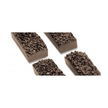 Hornby Iron Ore Loads (R8595)