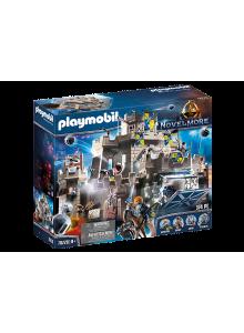 Playmobil Novelmore Grand...