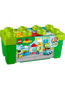 Duplo  Brick Box  10913