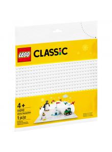LEGO Classic White...