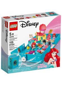LEGO Disney Ariel's...