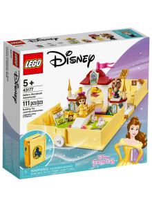 LEGO Disney Belle's...