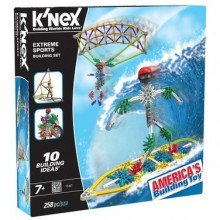 Knex Building Extreme...