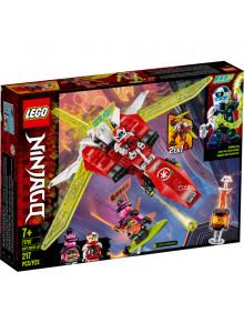Lego Ninjago  Kai's Mech...