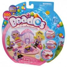Beados Theme Pack - Bag...
