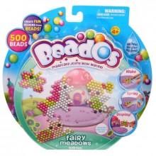 Beados Theme Pack - Fairy...