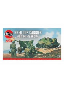 Airfix Model Kits  Vintage...