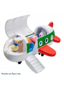 Peppa Pig Air Peppa Jet