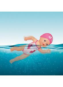 Zapf  Baby Born My First Swim