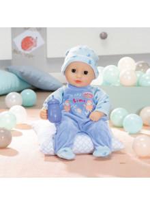 Baby Annabell Little...