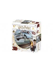Harry Potter 3D Puzzle...