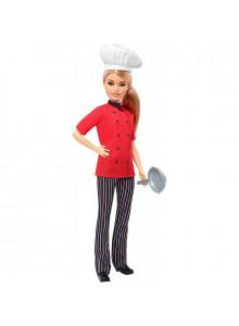Sylvanian Families Kitchen Cookware Set   5090
