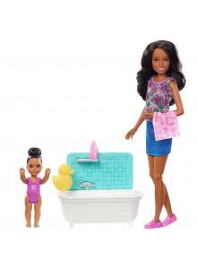 Sylvanian Families Girls Bedroom Set (5032)