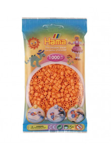 Hama Midi Bead 1000...