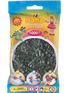 Hama Midi Bead 1000   Dark...