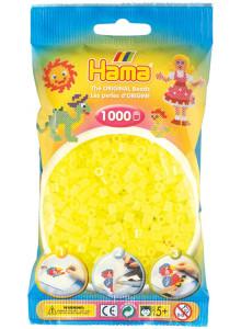 Hama Midi Bead 1000   Neon...
