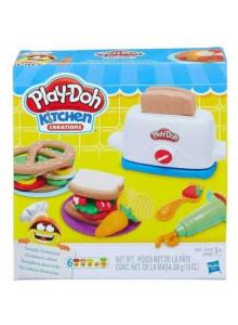 Hasbro Play-Doh Kitchen...