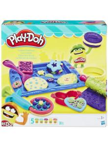 Play-Doh Sweet Shoppe...