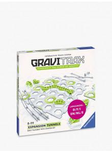 GraviTrax 27623 Expansion...