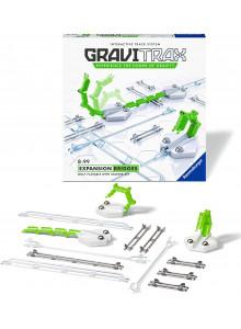 GraviTrax Bridges Expansion...