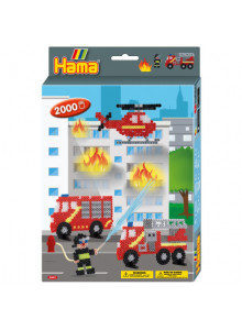 Hama Midi Hanging Box -...