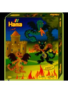 Hama Midi Gift Box 3245...