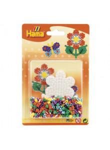 Hama Midi Pack 4188 Flower