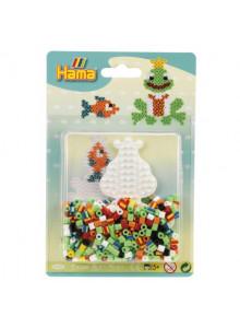 Hama Midi Pack 4187 Frog